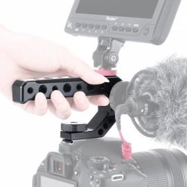 R005<br>DSLR Top Handle