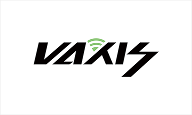 Vaxis