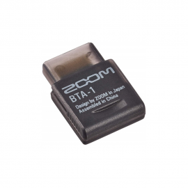 Bluetooth Adapter BTA-1