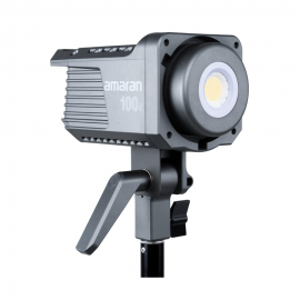Amaran 100d<BR>100W Daylight Balanced LED